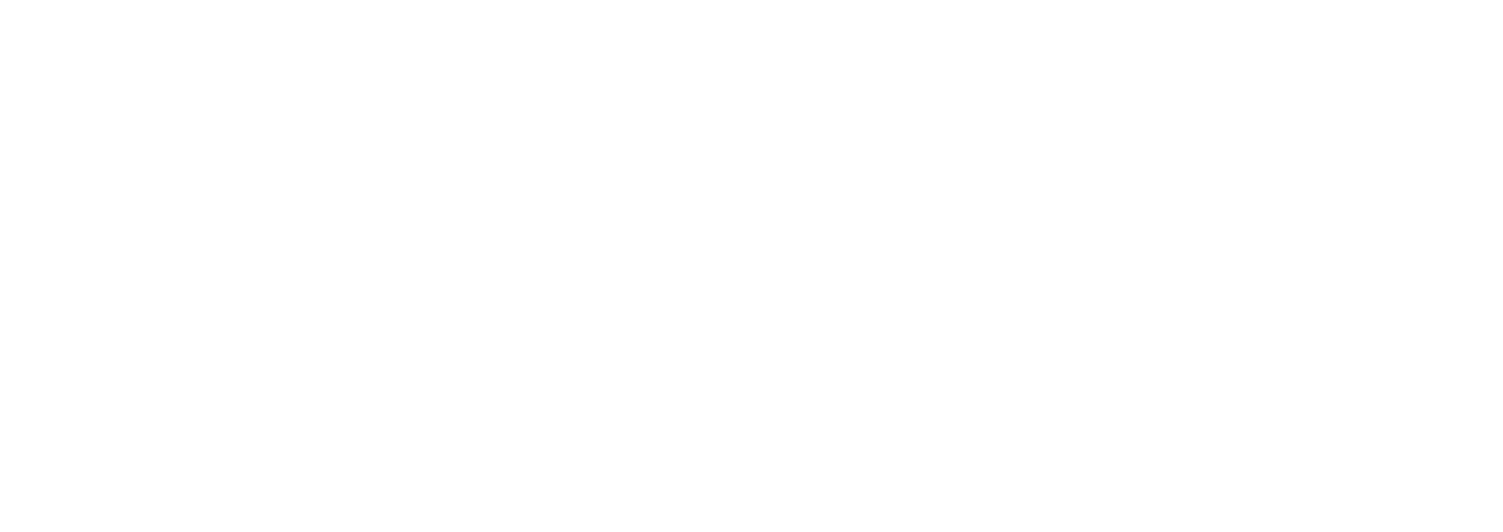 Two Moulins